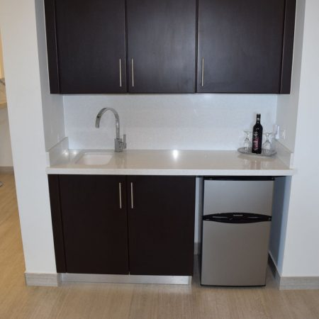 Your source for kitchen cabinets in Barbados