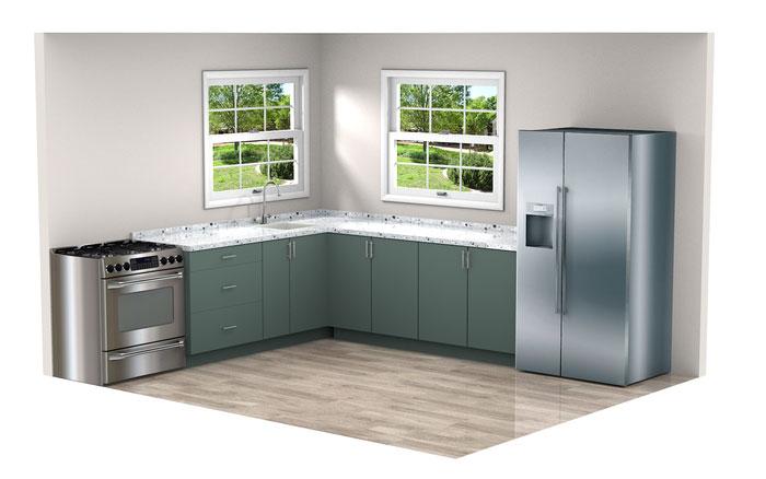 kitchen1pic