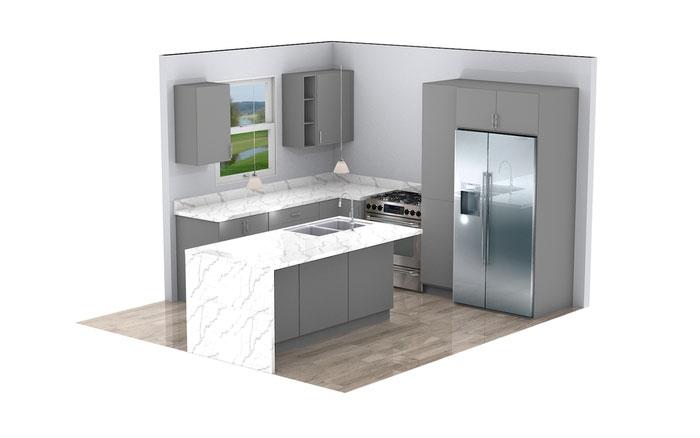 kitchen2pic