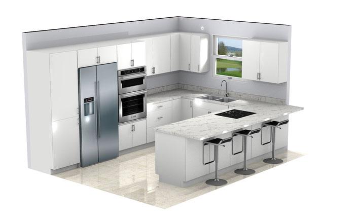 kitchen3pic