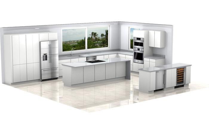 kitchen4pic