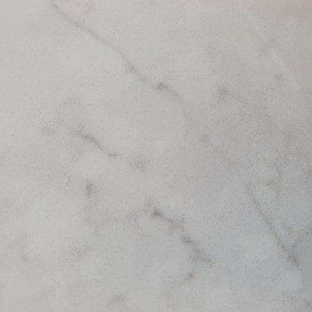 Sofia Grey Quartz