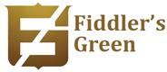 Fiddler's Green LLC