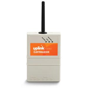 Uplink Unit