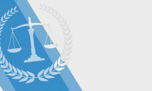 G Ortega Law - Hiring Senior Attorney Income Partner