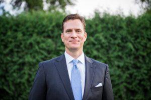 Estate Planning Attorney David Gerszewski