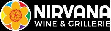 Nirvana Wine & Grillerie
