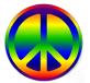 peace-icon