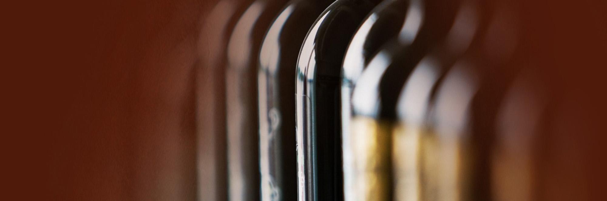 wine-2000