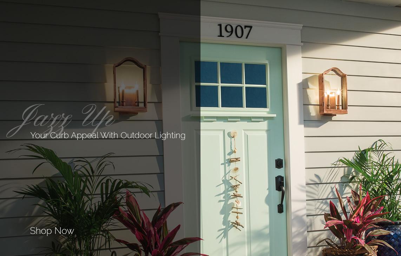 Featured & Home Lighting Store Greensboro | Outdoor Lighting NC | Bathroom ... azcodes.com