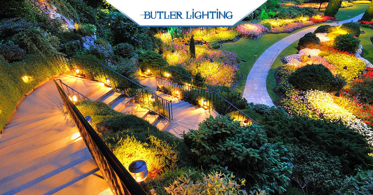 Tags exterior lighting garden lighting landscape lights outdoor light fixtures outdoor lighting