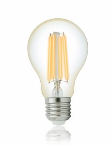 Home Lighting: Energy Efficient Options