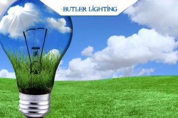 Tips for Energy Efficiency & Blog   Butler Lighting azcodes.com