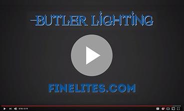 Lighting Innovations  sc 1 th 174 & Home Lighting Store Greensboro | Outdoor Lighting NC | Bathroom ... azcodes.com