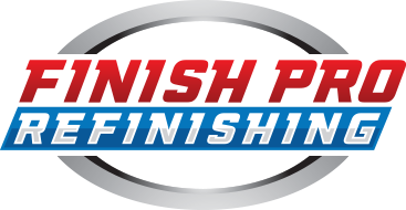 Finish Pro Refinishing