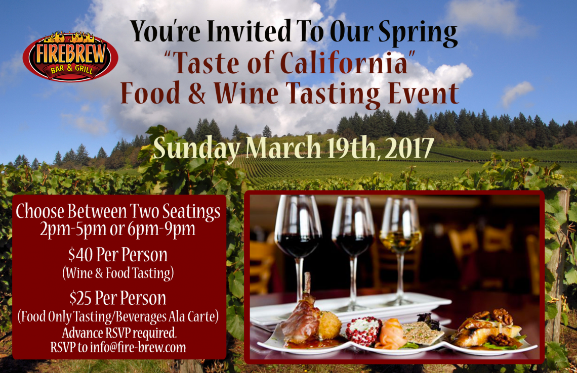 spring-wine-food-tasting-event-2017-8x5