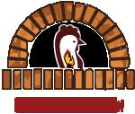 Firebrick Chicken