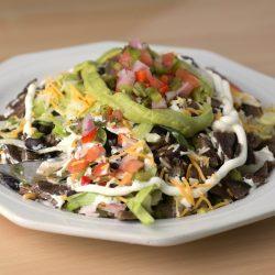 FireBrick Chicken Salad