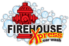 FireHouse Xpress Car Wash