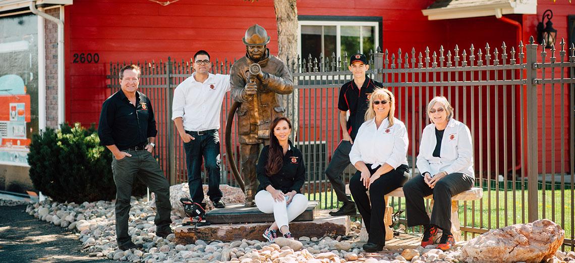 firehouse-team-photo