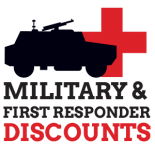 militaryfirstresponder