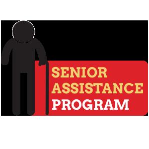 seniorassistance