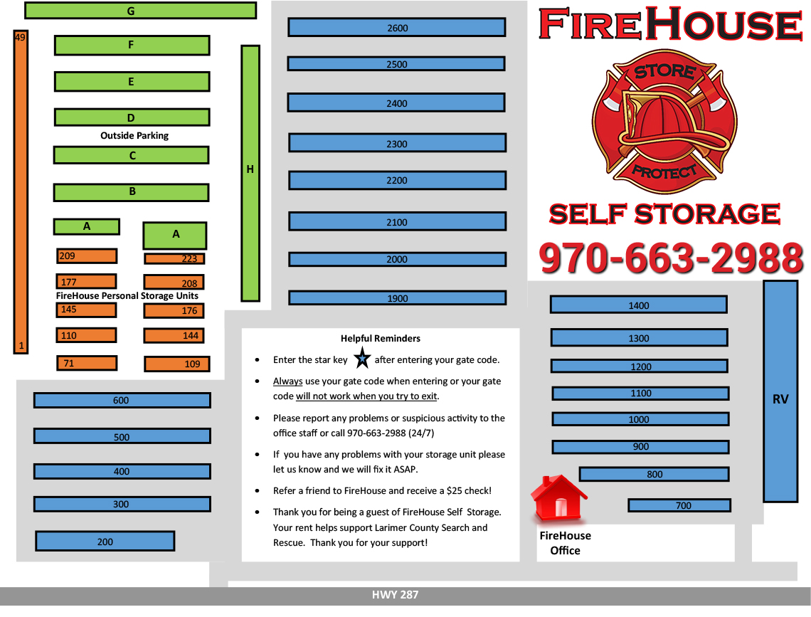 firehouse-map
