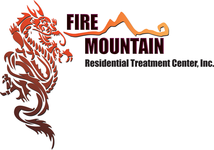 Fire Mountain Programs