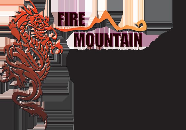 Fire Mountain Programs