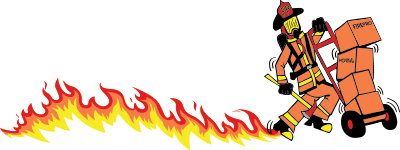FirePro Moving, LLC