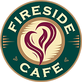 Fireside Cafe & Catering