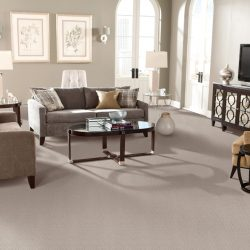 New Grey Carpet - First Quality Interiors Charlotte