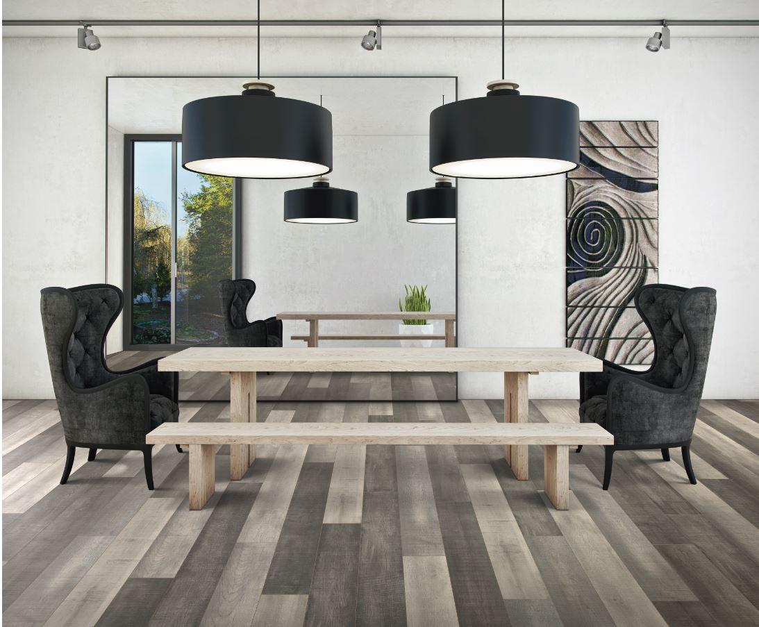 Carpet Hardwood Laminate Lvt Lvp First Quality Interiors