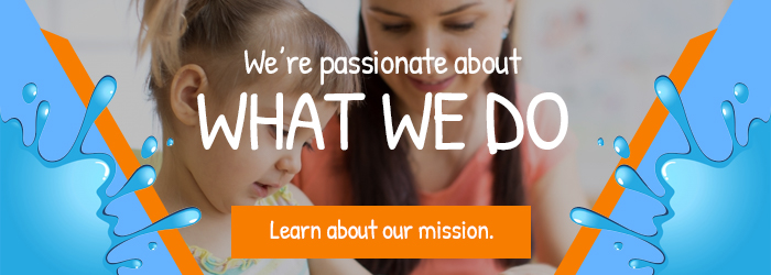 How Early Should You Start Looking for a Preschool? - CTA Banner 2 5e1792dd01c2e