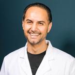 Dr.-Singh