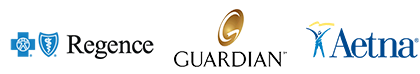 Insurance-Providers-Logos-01