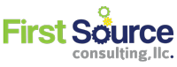 First Source Consulting LLC