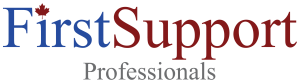 First Support Professionals
