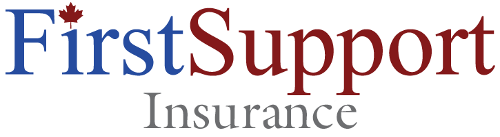 First Support Insurance