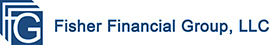 Fisher Financial Group, LLC