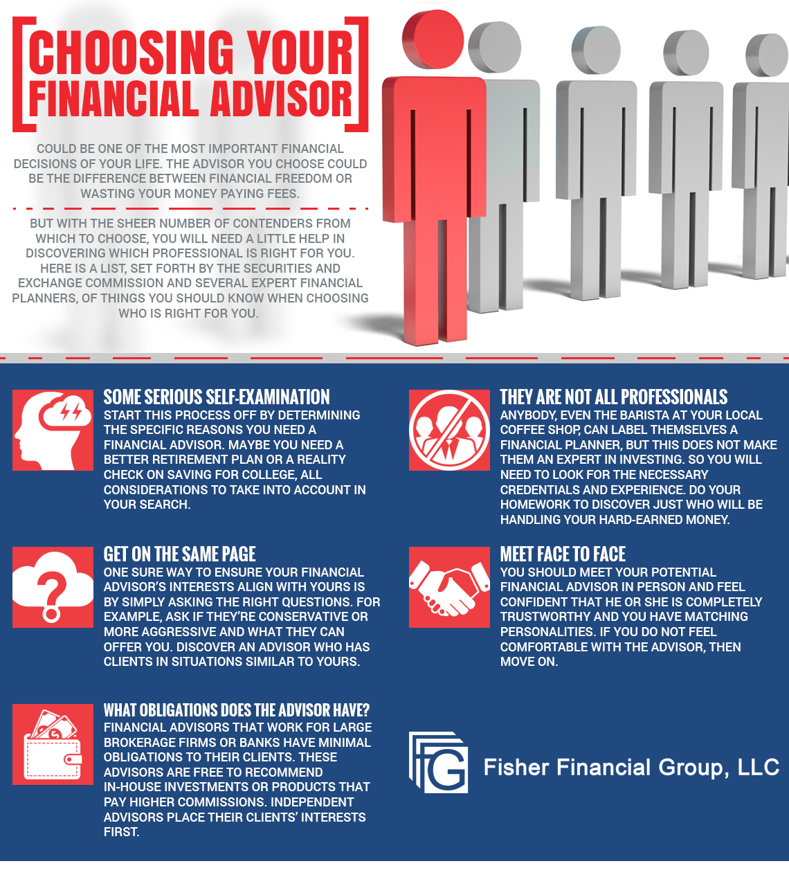 Fisher Financial Group_infographic