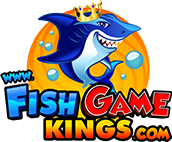 Fish Game Kings