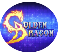 Legend golden dragon online games is anabolic mass gainer a steroid