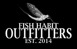 Fish Habit Outfitters, LLC