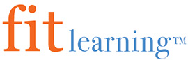 Fit Learning, Inc.