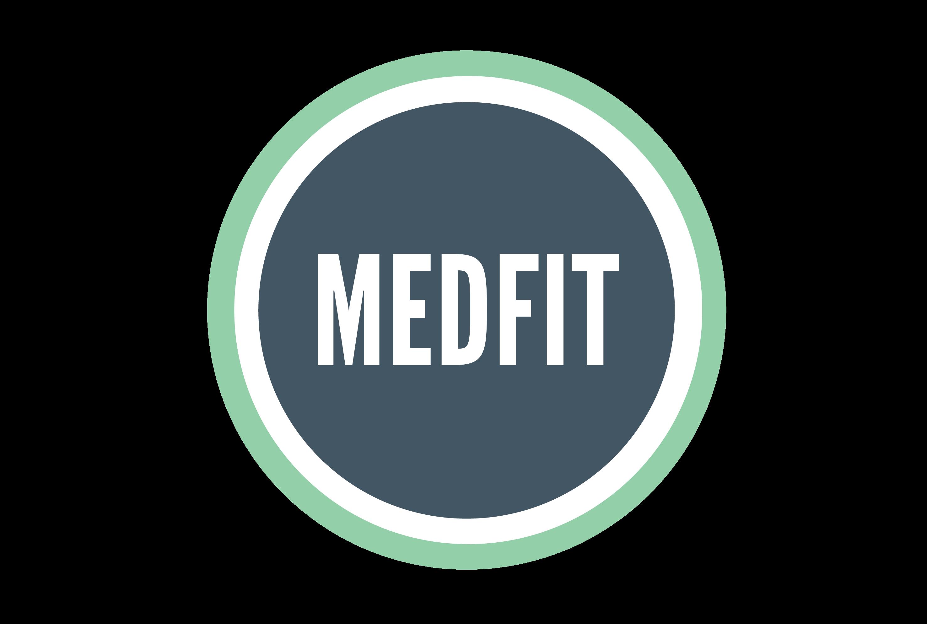 MedFit