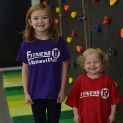 Kids Club at Midland Park, NJ Fitness 19 - Bergen County