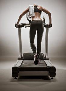 Treadmill-Pic-Cropped-5bd4daaf9992f