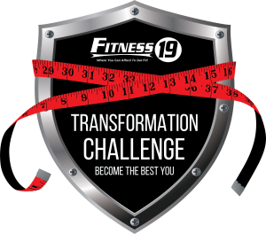 Fitness-19-Transformation-Challenge-Logo-no-background-5c0873c61c7f1