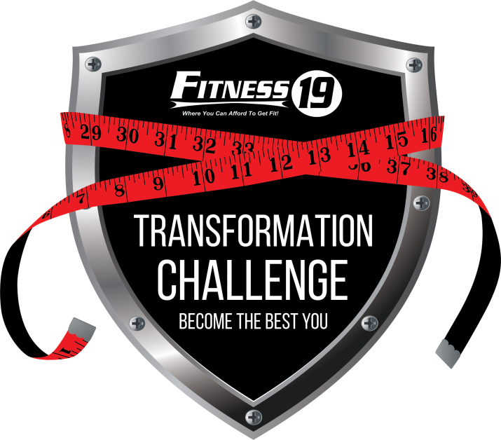 Fitness-19-Transformation-Challenge-Logo-no-background-5c0873c61c7f1